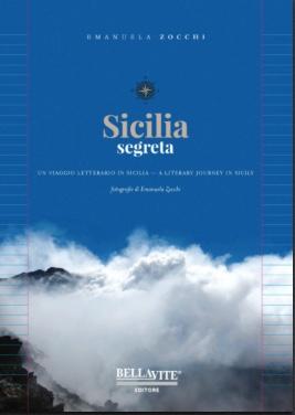 Sicilia Segreta Book