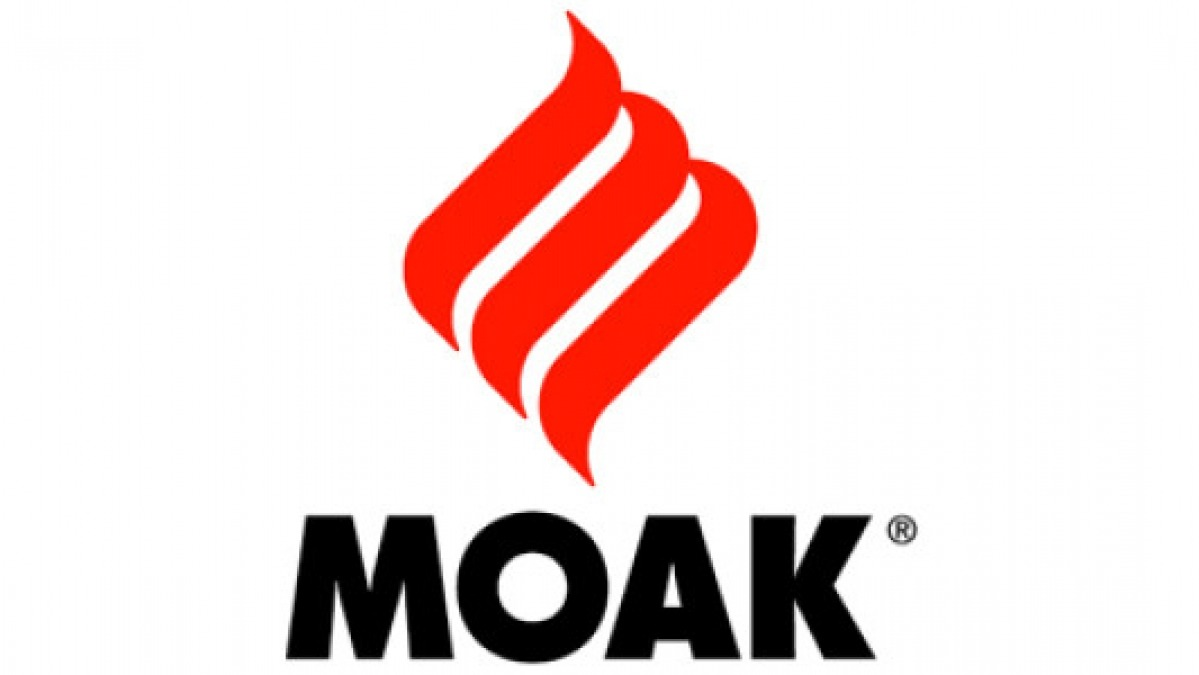 MOAK coffee